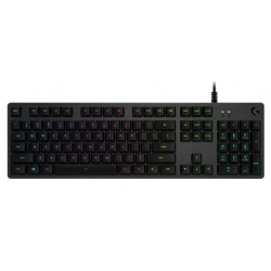G512 Linear Gaming Keyboard