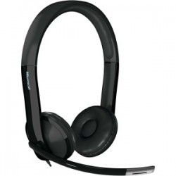 Lifechat LX-6000 Headset
