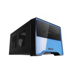 Element Compact Mini ITX Blk/B