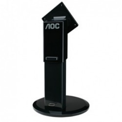 H5022 Height Adjust VESA Stand