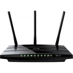 Wireless Dual Band AC1750
