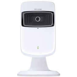 NC200 Cloud Camera Wireless