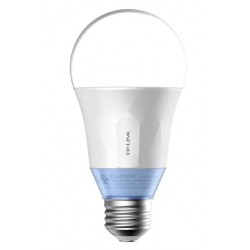 Smart LED Bulb Tunable White