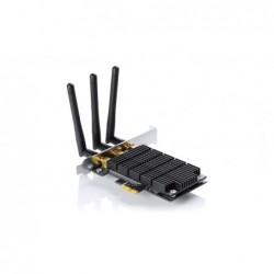 Wireless AC1900 PCI-E