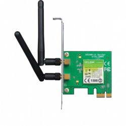 300M Wireless N PCI-e