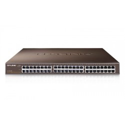 48-port Gigabit Switch