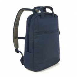 "13-15"" Backpack Work Out Blue"