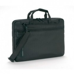 "15"" Carry Case Black"