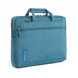 "15"" Carry Case Blue"