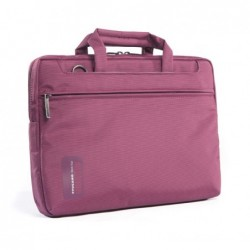 "15"" Carry Case Purple"