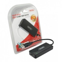 USB3 to HDMI Adapter
